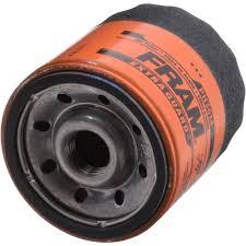 fram extra guard oil filter ph3614 walmart com