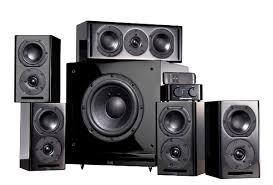 Best Budget Bookshelf Speaker Top Picks Compact Speakers Sound U0026 Vision