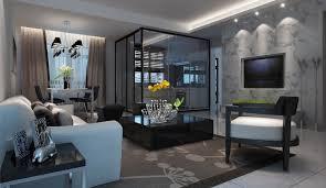 3d room design free download bedroom