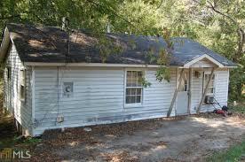 Homes For Sale In Atlanta Ga Under 150 000 Canton Ga Homes For Sale U0026 Real Estate Homes Com