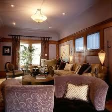 Best Living Room Lighting Images On Pinterest Living Room - Family room lighting ideas