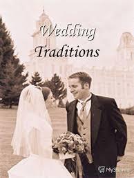 american wedding traditions презентация на тему wedding wedding traditions american wedding