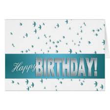 business birthday cards corporate birthday greeting cards zazzle