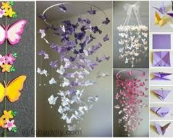 Butterfly Chandelier Chandelier Archives Fab Art Diy