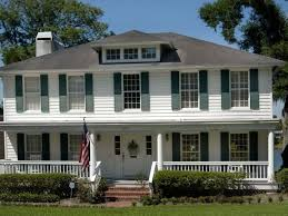 colonial front porch designs wrap around porch colonial home design ideas