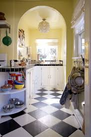 yellow kitchen ideas backsplash yellow tile kitchen inspirational pictures of