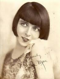 haircuts in 1988 colleen moore august 19 1899 january 25 1988 was an american