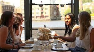 best unusual afternoon teas in london restaurant visitlondon com