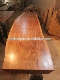 wood slab tables for sale beli wood slab table solid wood dining table wooden furniture buy