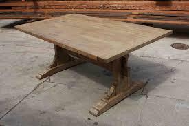 trestle dining room tables trestle dining room table plans u2022 dining room tables ideas
