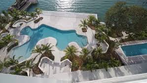 Houses To Rent In Miami Beach - southgate towers luxury rentals apartments in miami beach fl