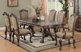 Dining Room Furniture Melbourne - fine diningm sets furniture private melbourne restaurants table