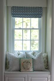 classic window treatment patterns modern window treatment