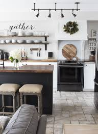 what u0027s new in fixer upper farmhouse home decor volume 20 modern