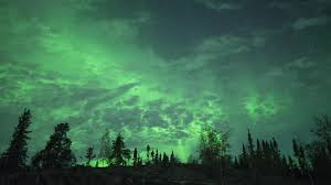 northern lights in idaho 2017 the northern lights will be visible in the u s tonight travel