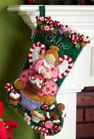 cupcake angel 18