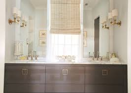Brass Fixtures Bathroom Brass Bathroom Fixtures Contemporary Bathroom With Brass Fixtures