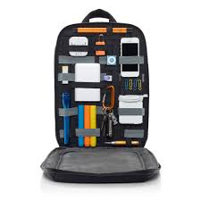 cocoon slim laptop backpack 13 15 inch version with debris