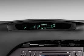 lexus hybrid hatchback mpg toyota lexus hybrid sales hit 5 million