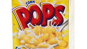 Best Animated Watch Photos 2017 Blue Maize Kellogg U0027s Apologizes For Racially Insensitive Corn Pops Cartoon