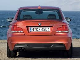 bmw 1 coupe review 2008 bmw 1 series preview
