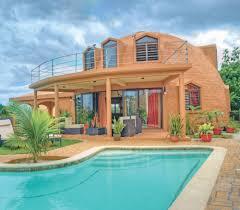 cimes illuminazione casa domo pensacola florida arquitectura
