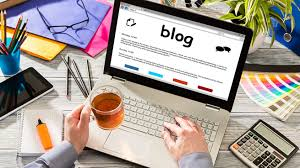Why And How To Use by Why And How To Use Project Blogs For Your Projects Nqi