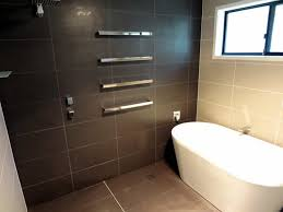 Bathroom Remodel Tulsa Bathroom Stylish Residential Renovations Sydney Laundry Empire