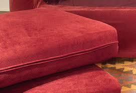 sure fit stretch piqué 3 seat sleeper sofa