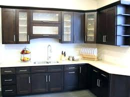kitchen cabinets with handles cabinets handles or knobs grapevine project info