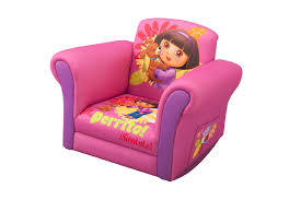 Thompson Furniture Bloomington Indiana by Dora The Explorer Furniture Roselawnlutheran