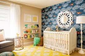 tapis chambre enfant ikea le tapis chambre bébé des couleurs vives et de l imagination