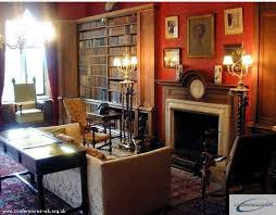country homes and interiors uk 535 best s country houses and stately homes images on
