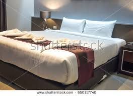 king size bed stock images royalty free images u0026 vectors