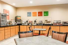 Comfort Suites Midland Comfort Suites Saginaw Saginaw Mi United States Overview