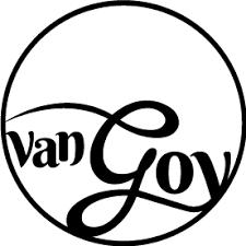 Seeking 1 Sezon 6 Bã Lã M Unsere Erste Ep Vangoy A Ist Jetzt Erhältlich Vangoy