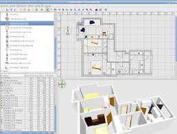 sweet home 3d floor plans diseño y cad en linux sweet home 3d diseño de interiores