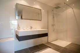 salle d eau dans chambre impressionnant salle d eau dans chambre 2 agence immobili232re