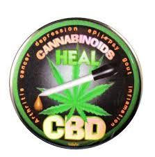 607 best valxart cannabis marijuana designs images on pinterest