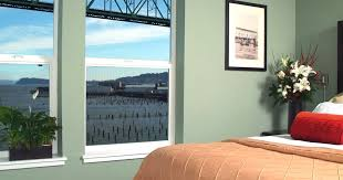 cannery pier hotel u0026 spa one bedroom suites