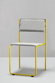 best 25 bauhaus chair ideas on pinterest bauhaus design
