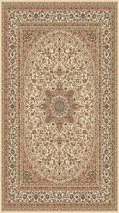 area rugs wonderful jcpenney rugs sears bath beyond rug home