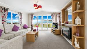 home interior pictures for sale caravan park york static caravans for sale york