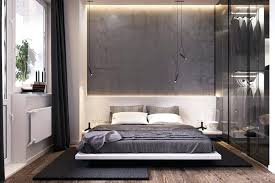 black and white bedroom ideas black white and grey bedroom empiricos club