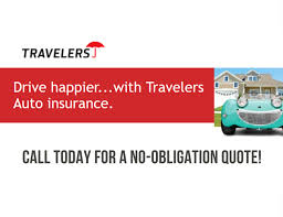 travelers car insurance images Longmont travelers auto insurance now offers new coverages png