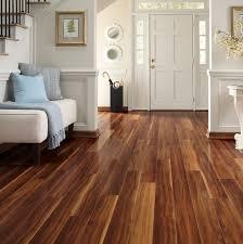floor and decor laminate living room pergo laminate flooring hardwood floors living room