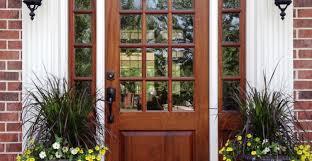 stained glass entry door door front doors painted wonderful home door windows painted
