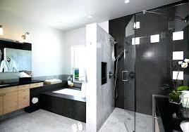 modern master bathroom ideas great luxury modern master bathrooms b chic interiors luxury modern