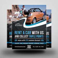template for car sale receipt car flyers attractive resume templates blank certificate templates car flyers payment receipt food log templates 03 rent a car flyer template car flyershtml