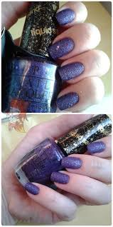best 25 esmaltes opi ideas on pinterest russian navy opi unhas